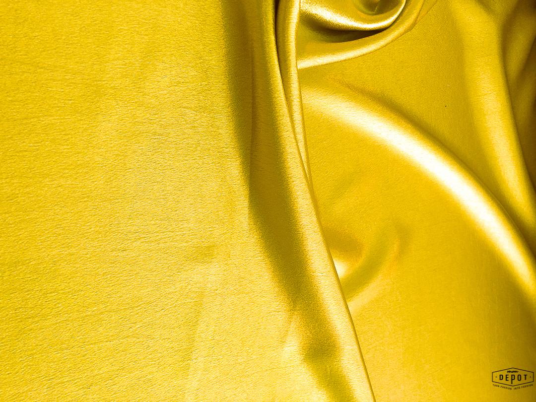 Maankids Maan - Gold Chique