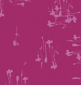 Art Gallery Fabrics COUPON 45 cm Sunprint Orchid