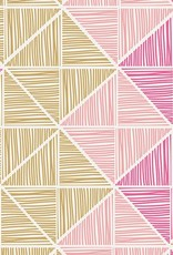 Art Gallery Fabrics Art Gallery Fabrics Canvas Angular Strings Glazed