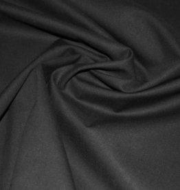 Katoen Zwart