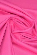 Katoen Pink
