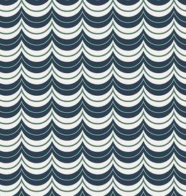 Art Gallery Fabrics Tidy Curlers