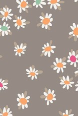 Art Gallery Fabrics Art Gallery Fabrics Sweet Nothings Fond