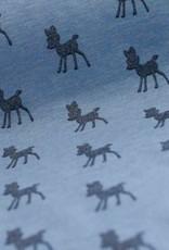 Sweatstof Dazzling Deers