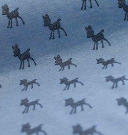 Dazzling Deers