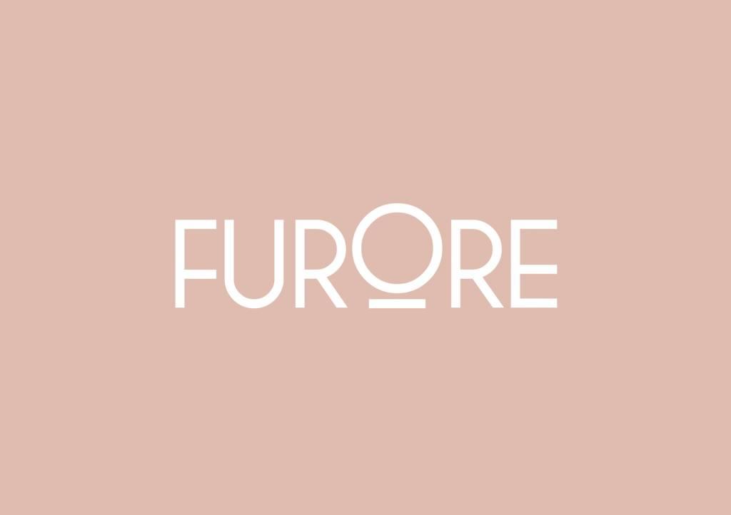 Furore - Elke Baert en GalleryFabrics
