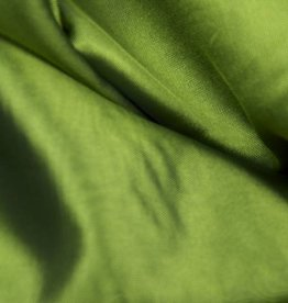 MOOILOOP MOOILOOP - Organza Zijde Groen