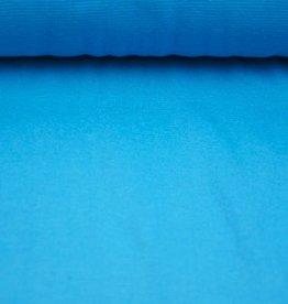 Boordstof turquoise