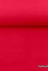 Boordstof red