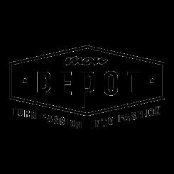 De stoffen van uw favoriete kledingmerken en meer online en in onze winkel te Antwerpen