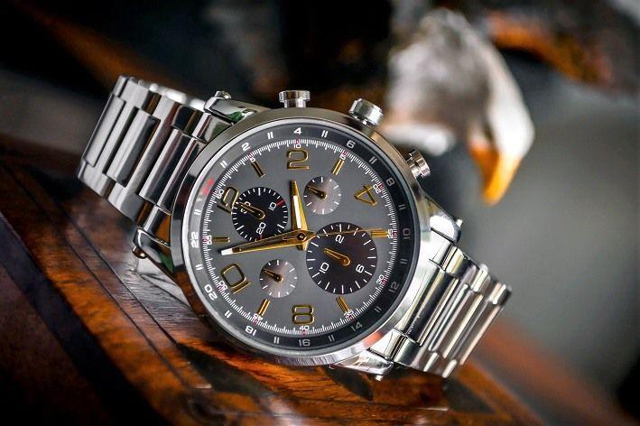 Waarom replica horloges kopen niet slim is - 5 redenen