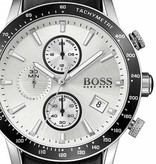 Hugo Boss 15.134.03 Rafale