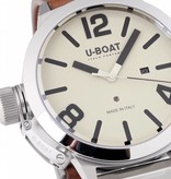 U-Boat Classic  712.1 Bruin