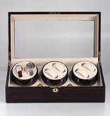 Horlogeopwinder voor 6 + 8 horloges RS1302 EB