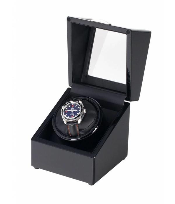 Horlogewinder RS 1219 Zwart