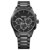 Hugo Boss Onyx Black HB1.0.513365