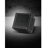 Ingersoll Grand Can IV 6.9.0.0. zwart