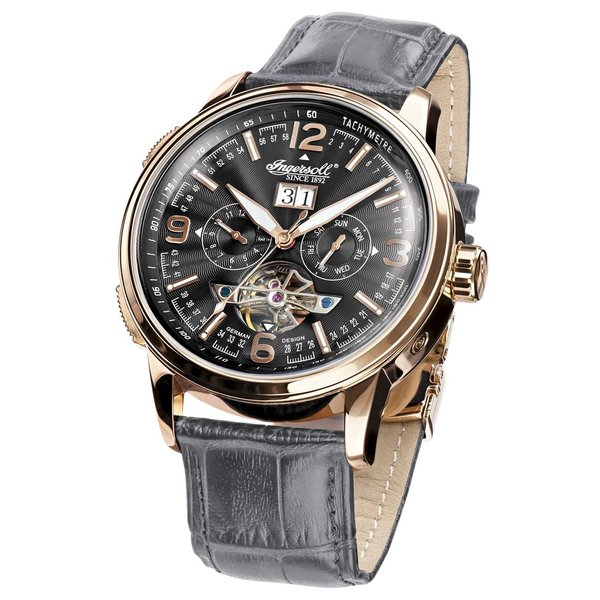 Ingersoll Connecticut 1.2.2.2.