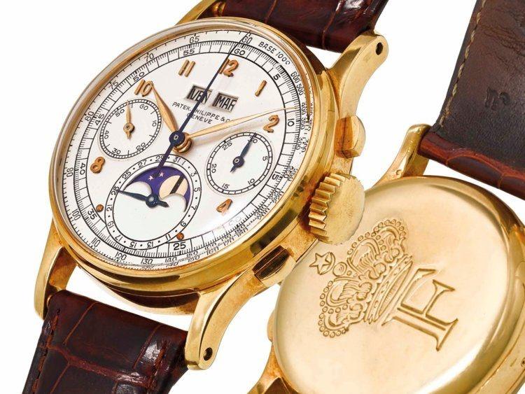 Waarom je zeker een duur horloge moet kopen?