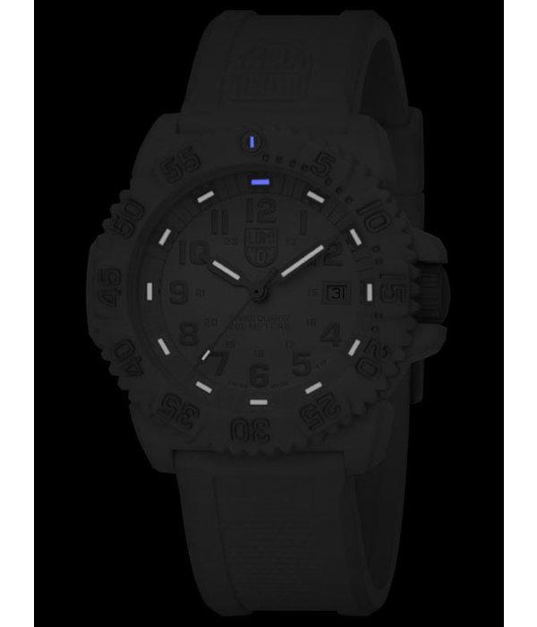 Luminox XS.3057 Navy Seal Colormark 3050 Serie 44mm 200M