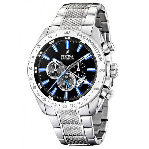 Festina horloge F16488/3