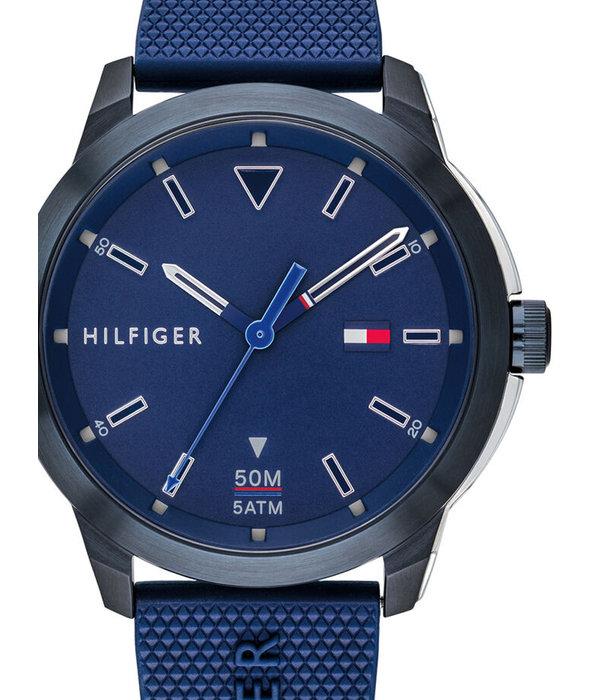 Tommy Hilfiger 1791621 Sport