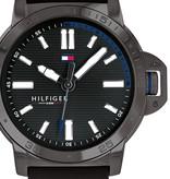 Tommy Hilfiger 1791587 Diver