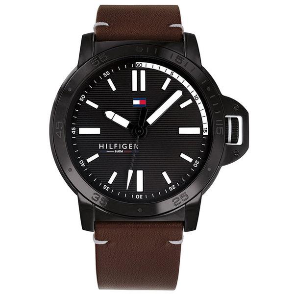 Tommy Hilfiger 1791589 Diver