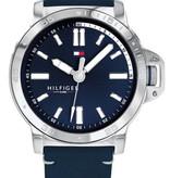 Tommy Hilfiger 1791591 Diver