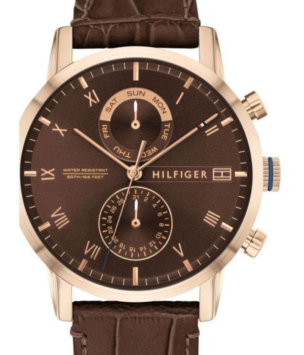 Tommy Hilfiger 1710400 Heren