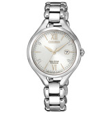 Citizen EW2560-86A Eco-Drive dames 30mm 5ATM