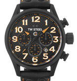 TW-Steel TW-Steel TW982 Volante GCK Rallycross Special Edt. Chronograaf 48mm 10ATM