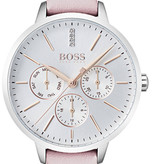 Hugo Boss 1502419 Symphony dames 38mm 3ATM