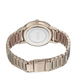 Hugo Boss 1502463 Twilight dames 36mm 3ATM