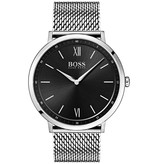 Hugo Boss 1513660 Essential herenhorloge 40mm 3ATM