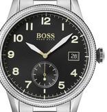Hugo Boss 1513671 Legacy heren 44mm 5ATM