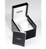 Hugo Boss 1513673 Legacy heren 44mm 5ATM