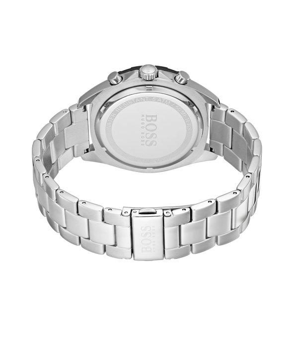 Hugo Boss 1513680 Intensity Chronograaf 44mm 5ATM