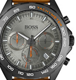 Hugo Boss 1513664 Intensity chronograaf 44mm 5ATM