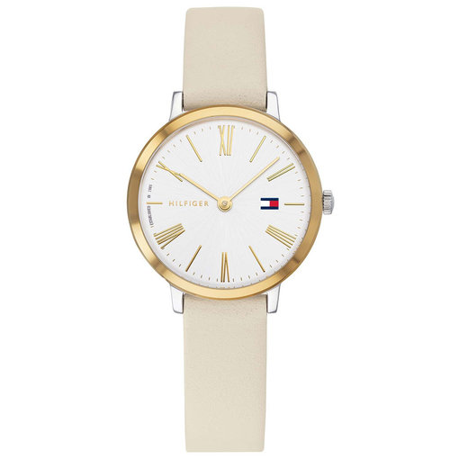 Tommy Hilfiger 1782051 Project Z 28mm 3ATM
