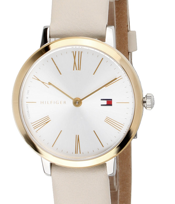 Tommy Hilfiger 1782051 Project Z Dames 28mm 3ATM