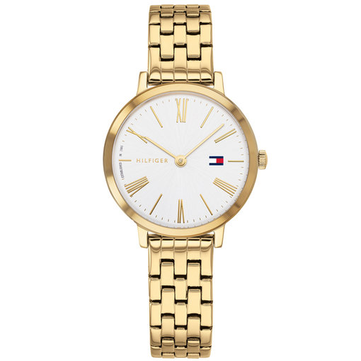 Tommy Hilfiger 1782054 Project Z 28mm 3ATM