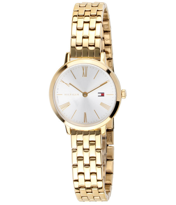 Tommy Hilfiger 1782054 Project Z Dames 28mm 3ATM