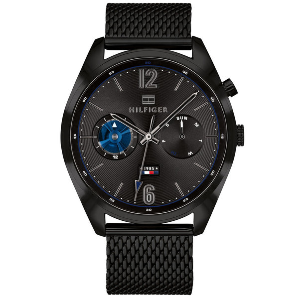 Tommy Hilfiger 1791547 Deacan 44mm 5ATM