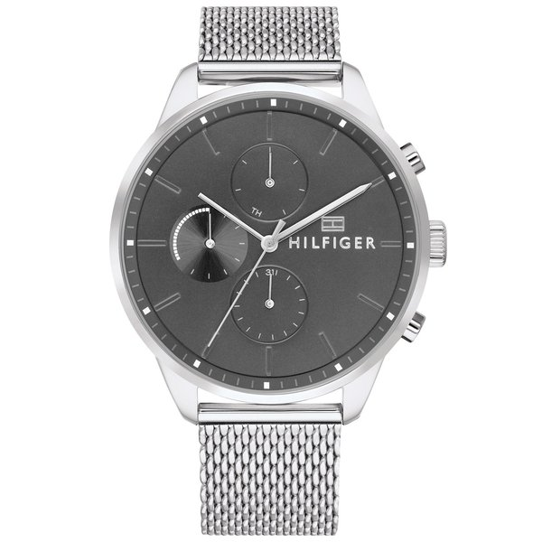Tommy Hilfiger 1791484 Chase 44mm 5ATM