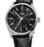 Oris Oris Artix Autmatisch Pointer Heren 0175576914054-0752181FC 42mm 10ATM