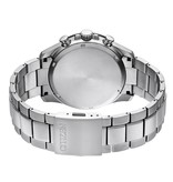 Citizen CA4444-82L Eco-Drive Titanium chronograaf heren 43mm 10ATM