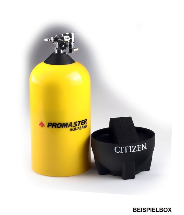 Citizen NY0071-81E Promaster Automatic Diver heren 44mm 20ATM