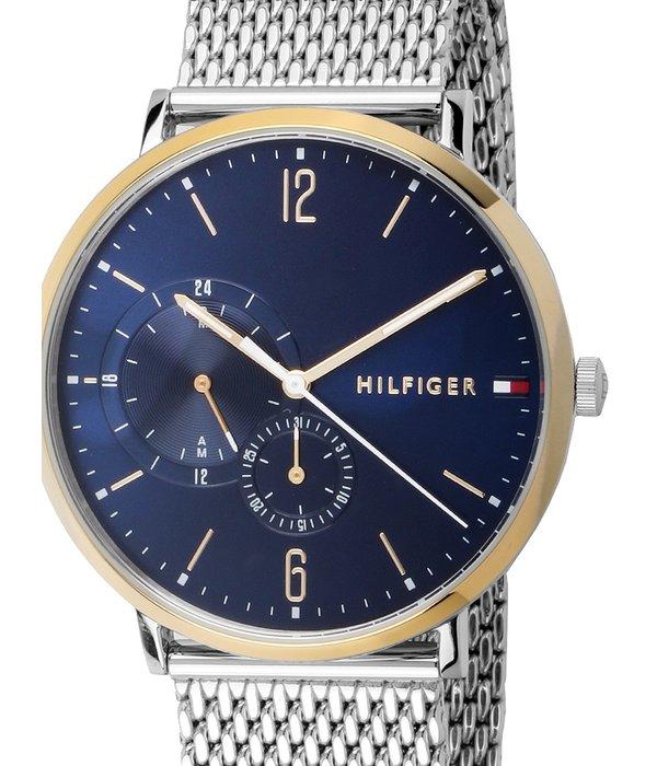 Tommy Hilfiger 17.9.1.50.5