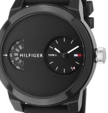 Tommy Hilfiger 17.9.1.55.5 zwart